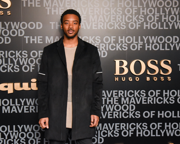 Algee-Smith-attends-Esquire