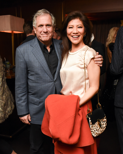 Leslie-Moonves-and-Julie-Ch