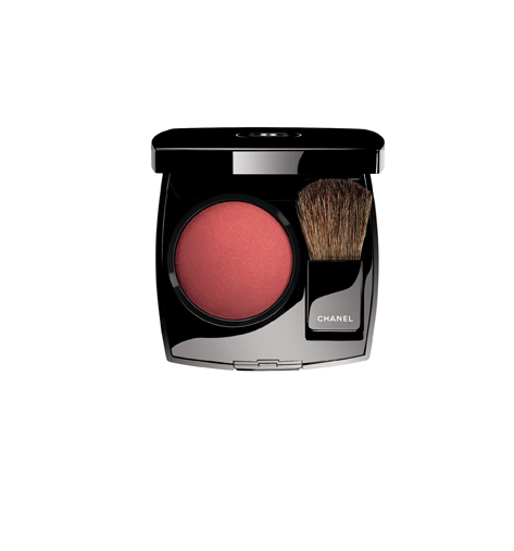 Powder-Blush-in-Rouge-Profo