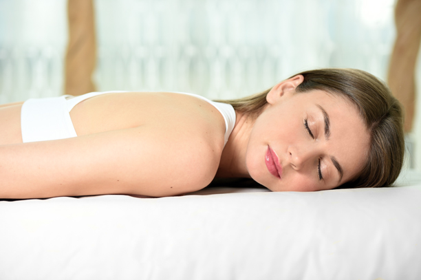 Spa_Massage-(1)