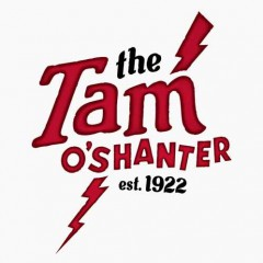 Get Ready to Celebrate St. Patrick's Day with the Best Pub/Restaurant in LA: Tam O'Shanter!