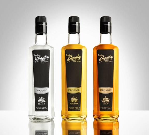 bottle-shots