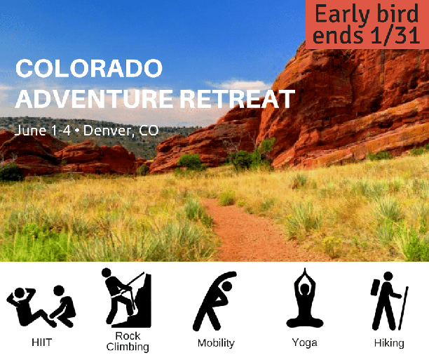 colorado-adventure-retreat_