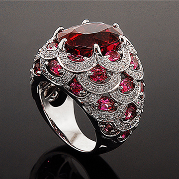 efine-ruby-ring