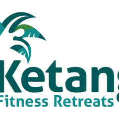 Fitness + Travel: Relax, Recharge + Get Fit in 2017 with Ketanga Fitness Retreats!