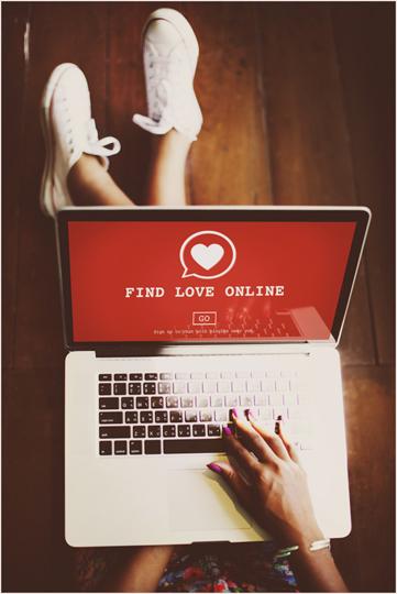 find-love-online