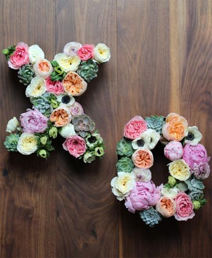 floralletters13-640x780
