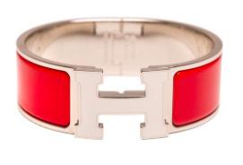hermes-bracelete