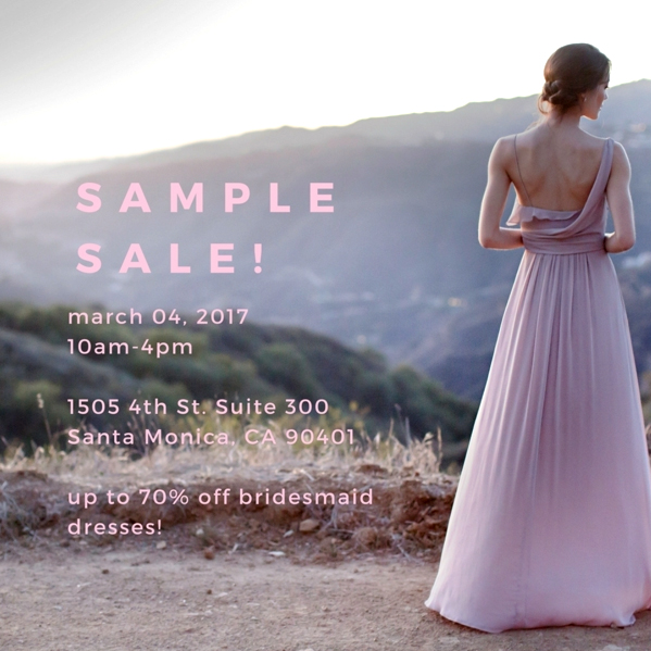 mar-4-17-sample-sale