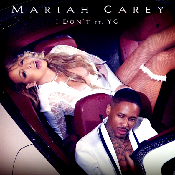 mariah-in-back-seat