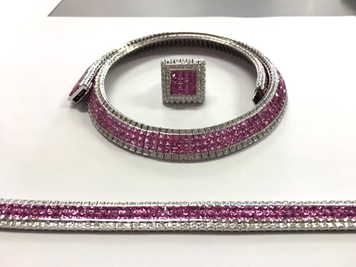 pink-rubies