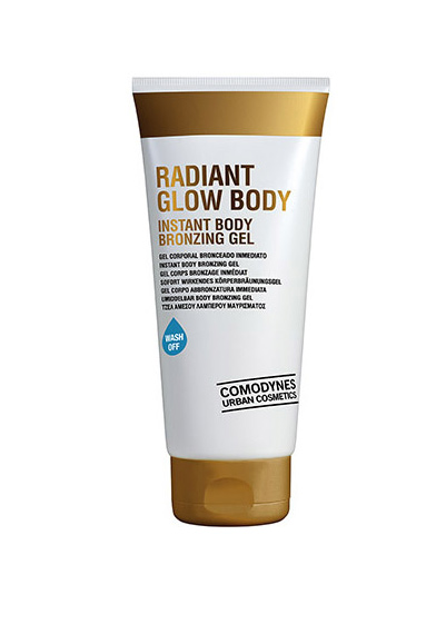 rodiant-glow-body