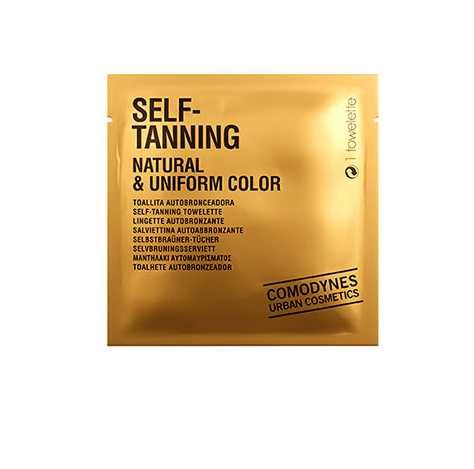self-tanning-natural