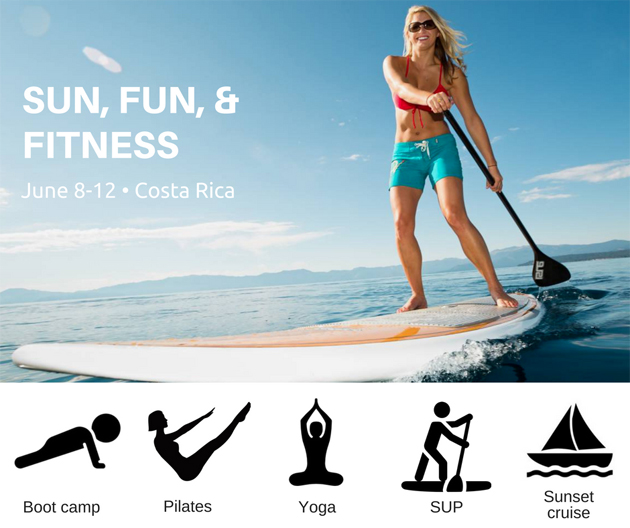 sun-fun-fitness-retreat-ket