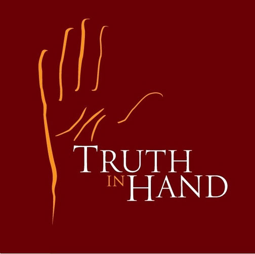 truthinhand