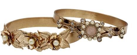 2-floral-bangles