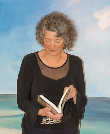 Sandra-Pimentel-With-Blue-B