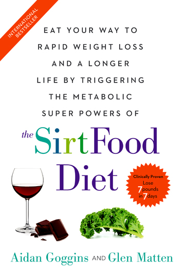 Sirtfood-Diet-COVER