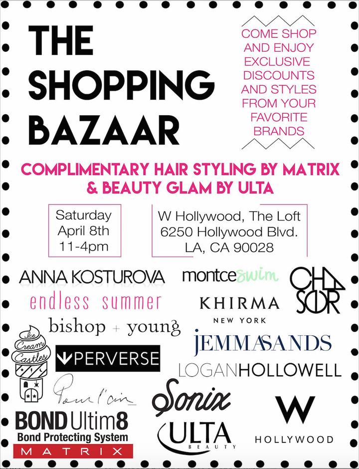 The-Shopping-Bazaar--W-HOTE