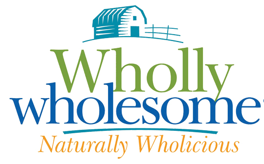WhollyWholesome-Logo-MedRes