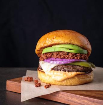 burger-avo-chili