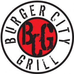 burgercitygrilllogo1