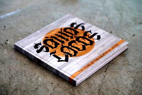 somos-locos-book
