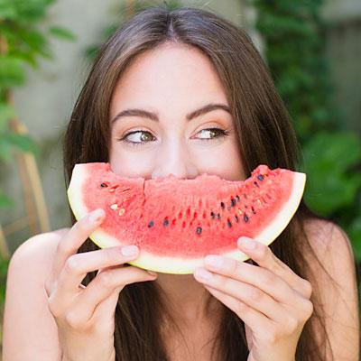summer-eating-watermelon-40