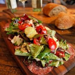 """North Italia""  Restaurant  Opens a New Location in Santa Monica on May 30!"