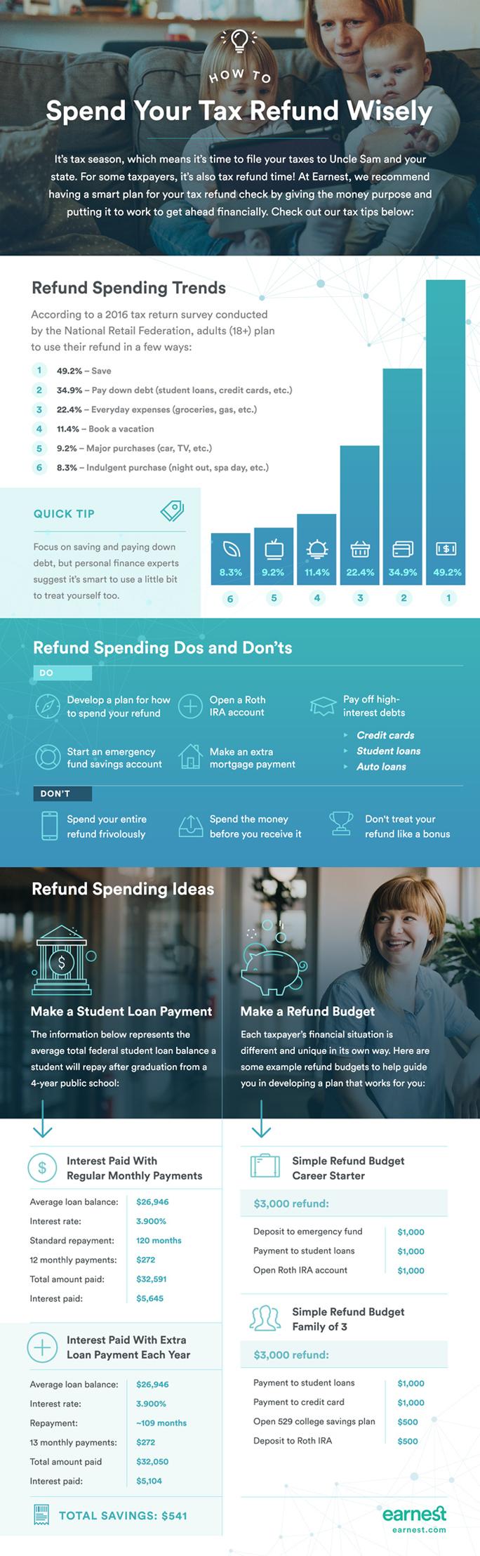 Earnest_tax_refund_v04-(1)