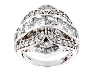 big-ring