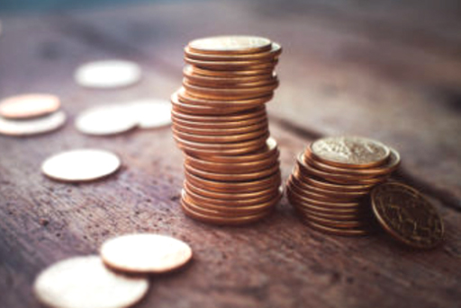 coins-image-2