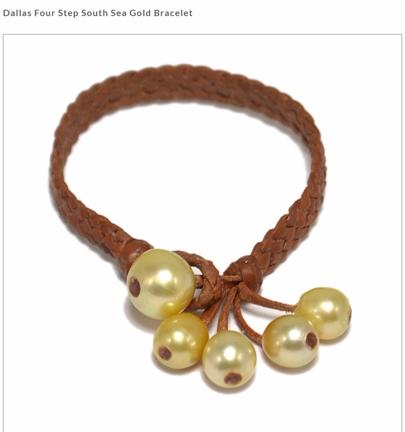 dallas-4-step-bracelet