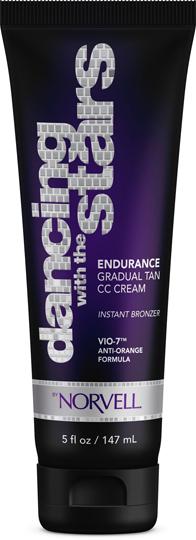 grad-tan-cc-cream