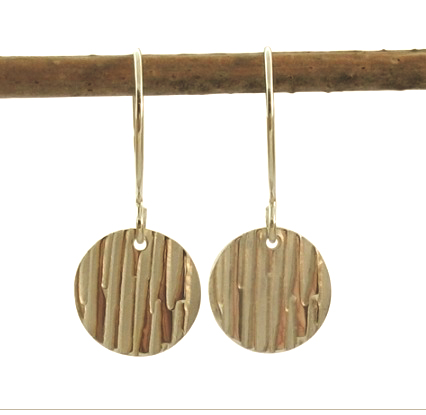 joana-earrings
