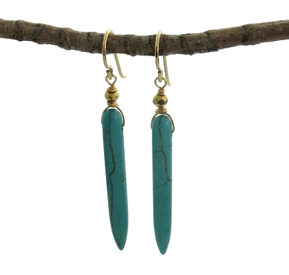spear-earrings-turq