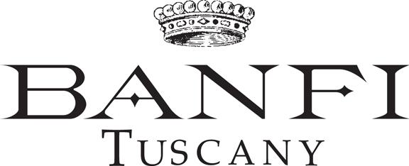BANFI-Tuscany_Logo