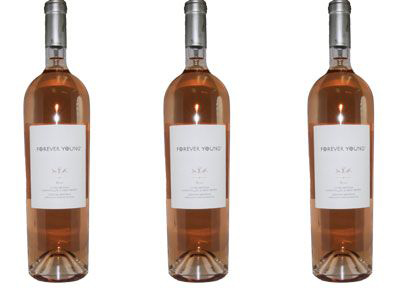 Forever-Young-Rose-Wine-Thr