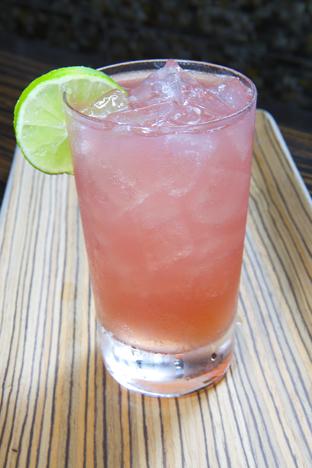 Jamaica-Cooler-3-(1)