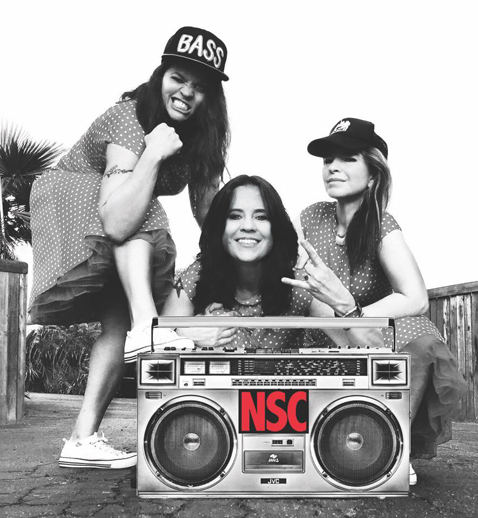 NSC-RADIO-SINGLE-IMAGE
