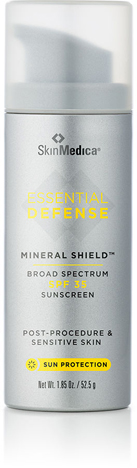 SkinMedica-Essential-Defens