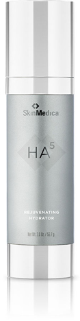 SkinMedica-HA5-Rejuvenating