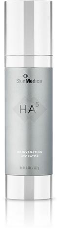 SkinMedica-HA5-Rejuvenating