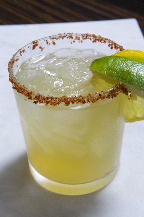 Trusted-Margarita-(Tajin-RI