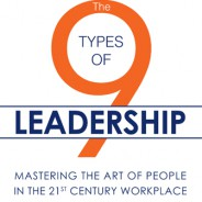 How Knowing Your Personality Type Sets you Up for Success: In love and in work! Guest Expert!