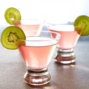 Spicing Up Memorial Weekend: Celebrate with Tasty Cocktails featuring  Great Spirits + Wines!