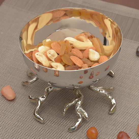 root-bowl