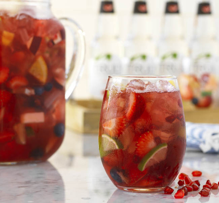 truly-sangria