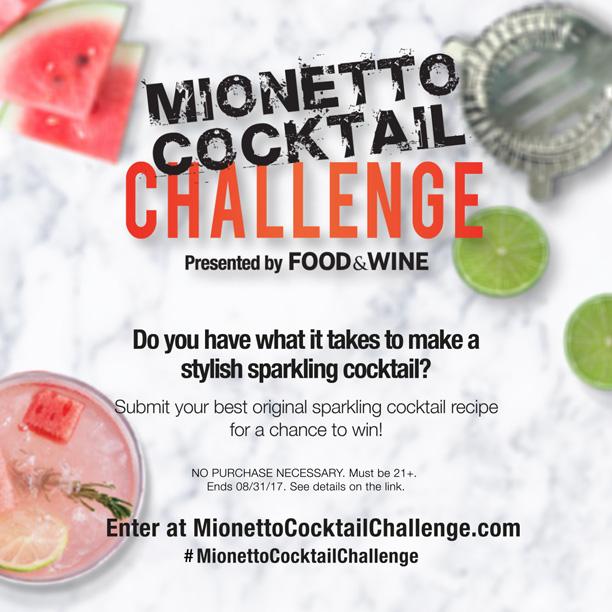 Cocktail-Challenge-2017-(2)