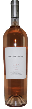 Forever-Young-Rose-with-a-W
